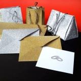 Glitteres termékek