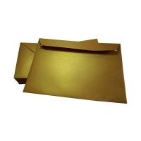 LC5 arany / ezüst boríték